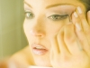 dru-berrymore-makeup.jpg