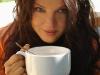 dru-berrymore-with-tea.jpg